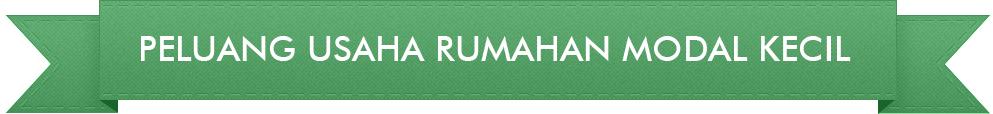 GROSIR BAJU MURAH 3500-14rb LANGSUNG DARI PABRIK
