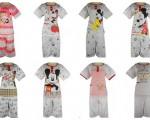 Baju Baju Tidur