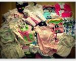 Baju Bayi Grosir Murah