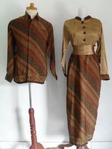 Batik Batik Murah