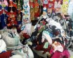 Grosir Baju Anak Murah 5000