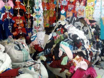 Grosir Baju Anak Murah 5000 baju anak murah 5000,Baju Anak Anak Harga 5000