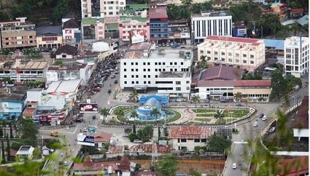 Peluang Usaha Rumahan Di Jayapura