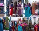 Peluang Usaha Rumahan Di Banda Aceh