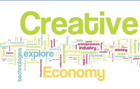 Peluang Usaha Rumahan Industri Kreatif