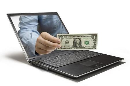 Peluang Usaha Rumahan Online Gratis