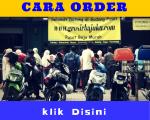 CARA ORDER (2)