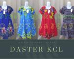 Sentra Grosir Daster KCL Dewasa Murah