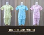 Grosir Baju Tidur Katun Anak Tanggung Murah Tanah abang