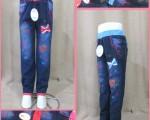 Grosir Jeans Cimco Anak Perempuan Termurah