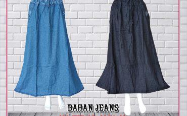 Rok Jeans Via