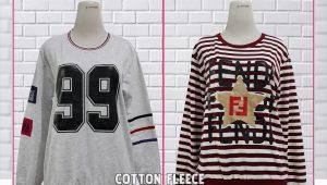 Sweater Dewasa