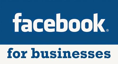 Bisnis Online via Facebook