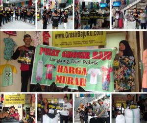 Distributor Daster Grosir Daster Longdress Jumbo Dewasa Murah Solo 33Ribu