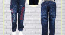 jeans cimco cowo